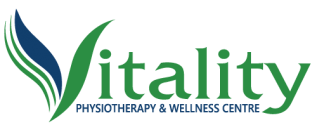 Vitality |  Ottawa Physiotherapy & Massage